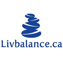 Livbalance Liposomal Vitamins